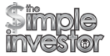 The Simple Investor | Making the World of Real Estate Investment Simple