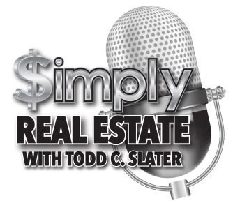 Simply Real Estate S