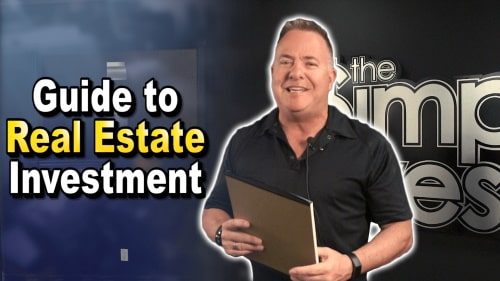 Guide to Real Estate Investment   Ep. 1
