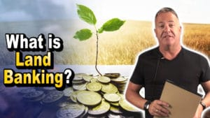 Is Land Banking As Profitable As Other Real Estate Strategies? | Ep. 3